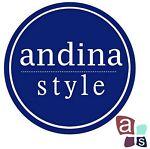 Andina Style