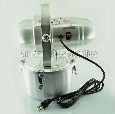 ULV Fogger Pest Control Concrobium Mold Control ...