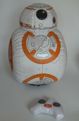 Disney Star Wars Radio Control Inflatable BB-8 - Bladez Toys