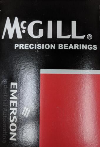 McGill CF2S Cam Follower Bearing CF2 S