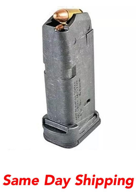 New MAGPUL For Glock 26 Magazine 9mm Mag MAG-674 Same Day ship