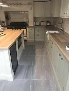 handmade kitchen ebay rh ebay co uk