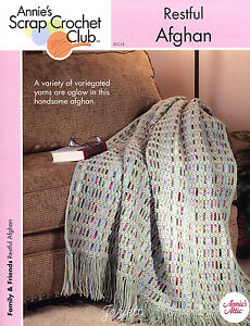 Restful-Afghan-Annies-crochet-pattern