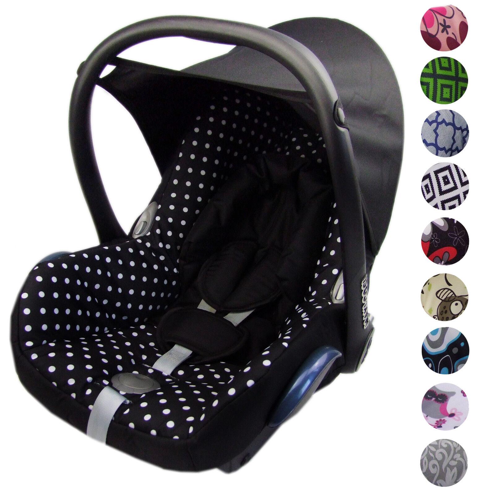 babyschale test vergleich babyschale g nstig kaufen. Black Bedroom Furniture Sets. Home Design Ideas