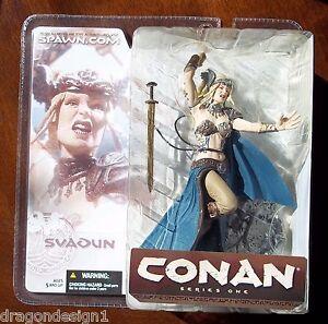 Conan-Series-I-SVADUN