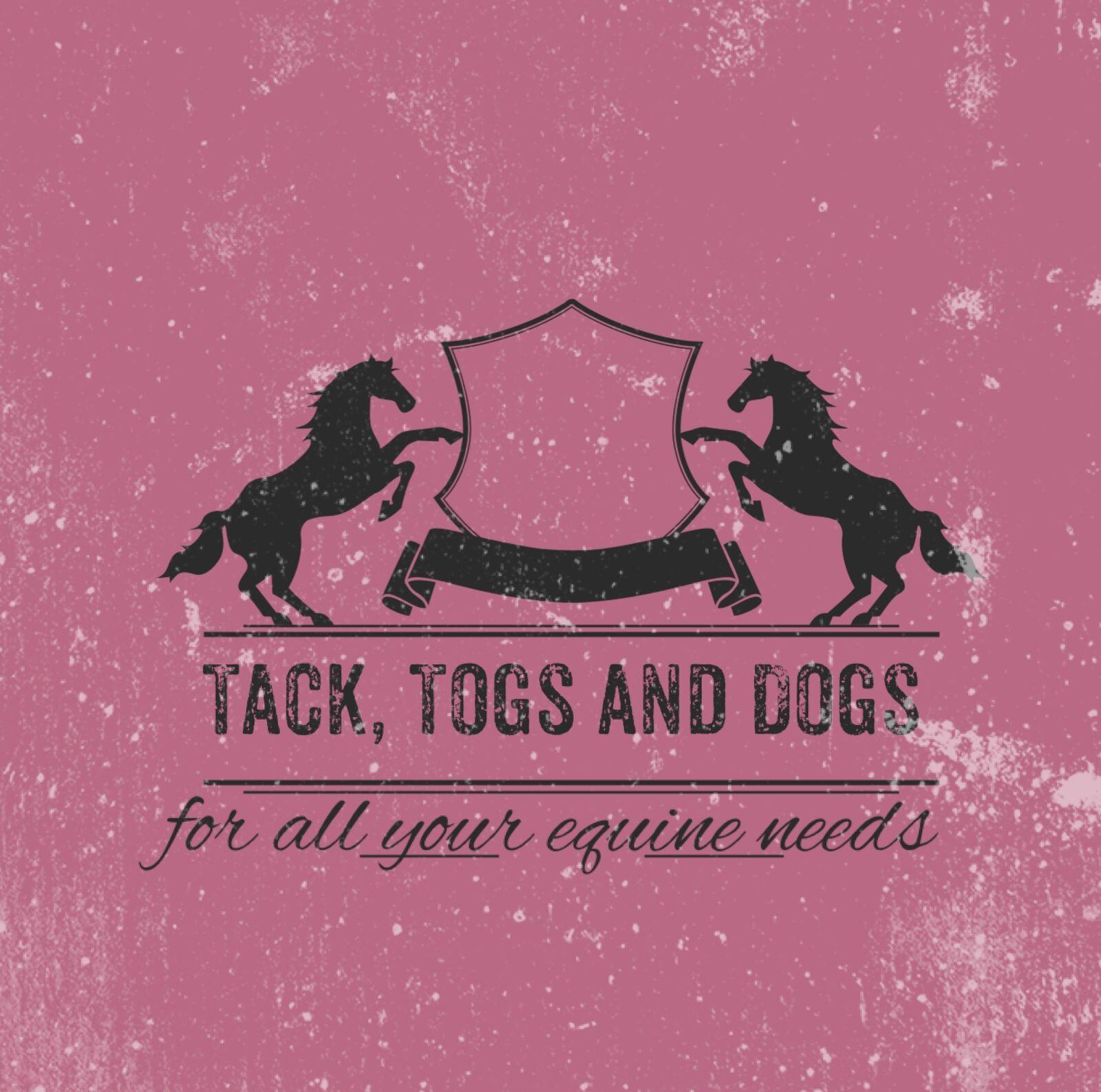 tacktogsanddogs