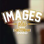 Images Plus LTD
