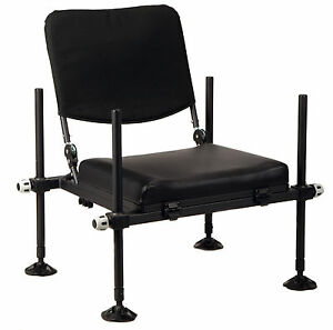 behr feeder si ge bo te p che panier si ge si ge du. Black Bedroom Furniture Sets. Home Design Ideas