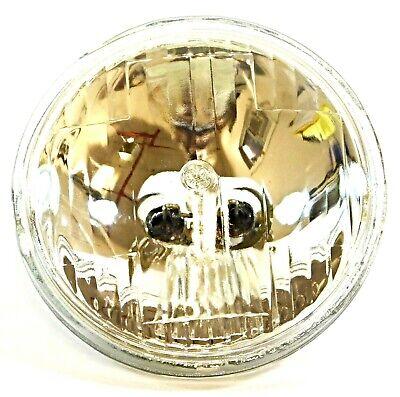 GE PAR36 Halogen Sealed Beam Lamp 12V 37.5W H7600 Par36 Halogen Reflector