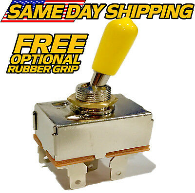 NEW 925-0893  -  725-0893P  - 725-0893  CLUTCH PTO SWITCH Cub Cadet / MTD Mowers
