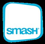 smashdirect
