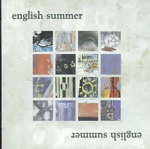 English Summer  English Summer - Llandrindod Wells, United Kingdom - English Summer  English Summer - Llandrindod Wells, United Kingdom