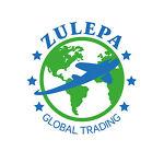 Zulepa Global