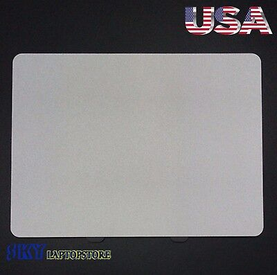 Genuine TRACKPAD TOUCHPAD  Apple MacBook Pro 13 A1278 2009 2010 2011 2012