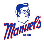 Manuel's Manuals and More