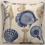 Islandia Designs Pillows & Pottery
