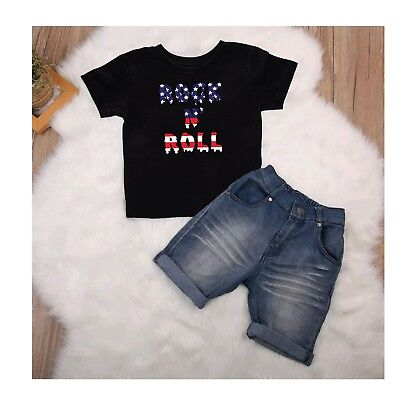 Baby Girl Baby Shower Ideas ( Rock & Roll, Baby Boy, Baby Girl Clothing, Baby Shower Gift)