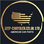 jeep-chrysler