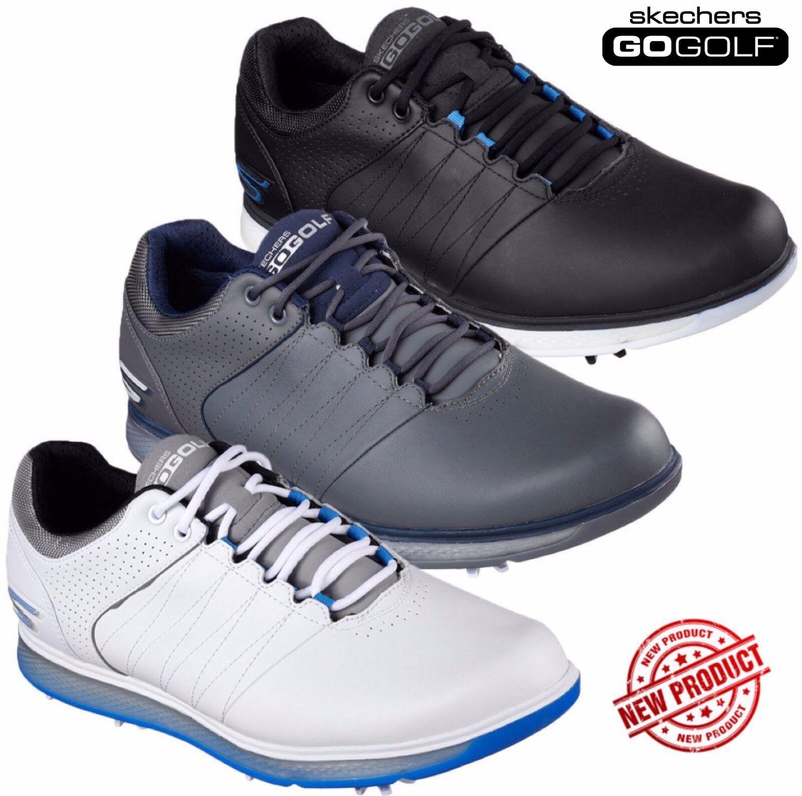 Skechers GO Golf PRO 2 Spiked