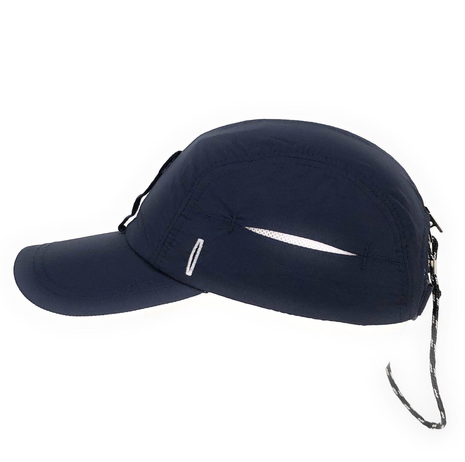 Basecap UV-Schutz 40+ Cap Mütze Schirmmütze Kappe Schildmütze Baseballcap Sommer