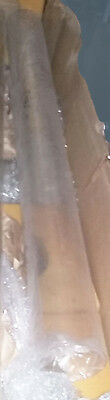 Quartz Tube 197209mm 86.5 Oal