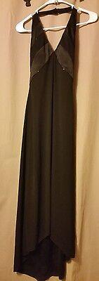 Платье подружки невесты De Laru Sheila