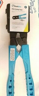 Sharkbite Pex Crimp Tool 865894 Brand New
