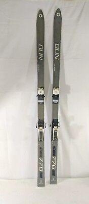 Raubfisch Spinnruten Serie Shotgun III Quantum 25 bis 75 g Wurfgew. 2,70 m