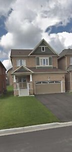 Four bedroom House for sale in Oshawa near to university