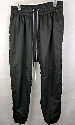 Daniel Patrick Track Pants Size LARGE marked XL