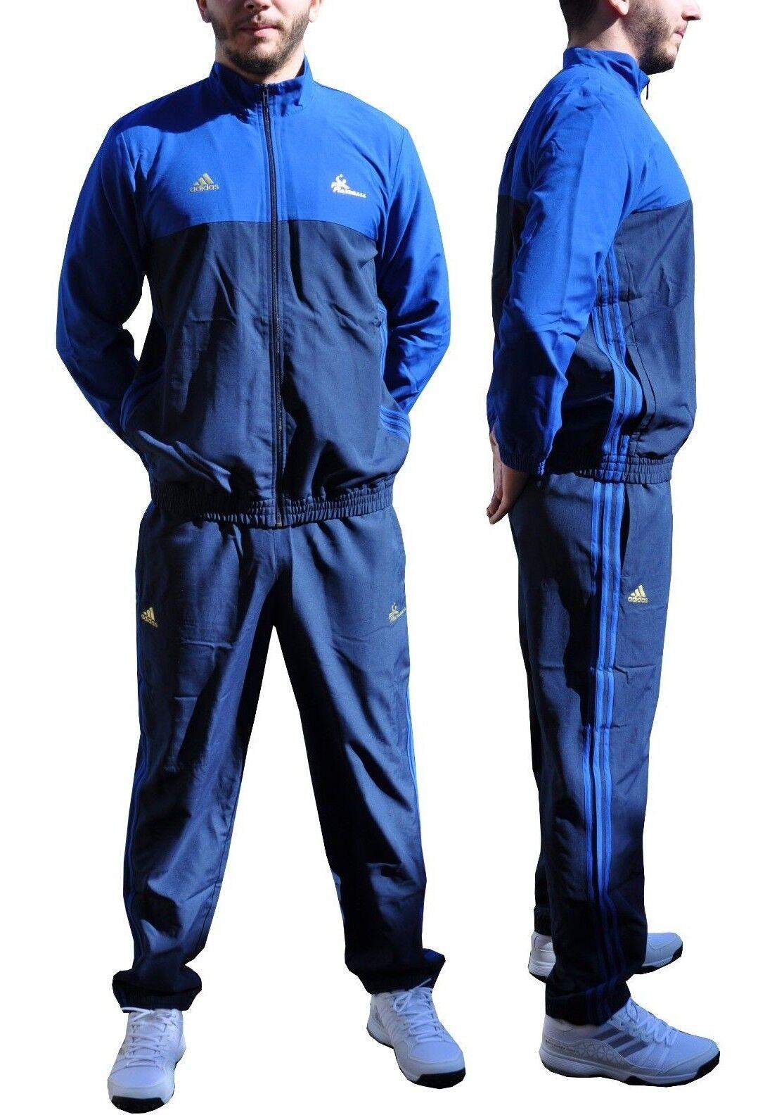Adidas Trainingsanzug Hose Vergleich Test +++ Adidas