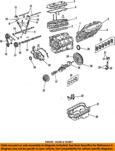 Nissan 300zx Engine Diagram - Wiring Diagram