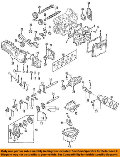 2003 Subaru Engine Diagram - Rj45 Shield Ground Wiring Diagram -  astrany-honda.yenpancane.jeanjaures37.frWiring Diagram Resource