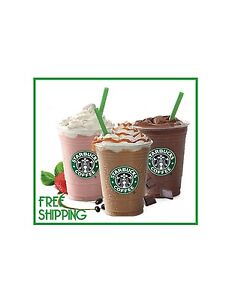 2-Starbucks-Free-Drink-Vouchers-Coupons-Any-Flavor-Any-Size-No-Expiration