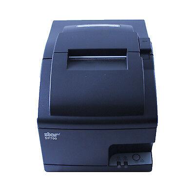 Clover Kitchen Printer - Factory New