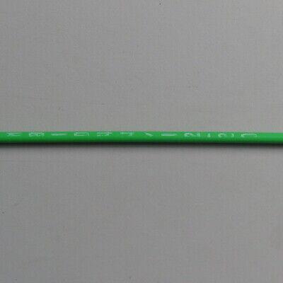 20awg Wire Mil-spec M8104412 Tin Plated Copper Polyalkene 150c 600v