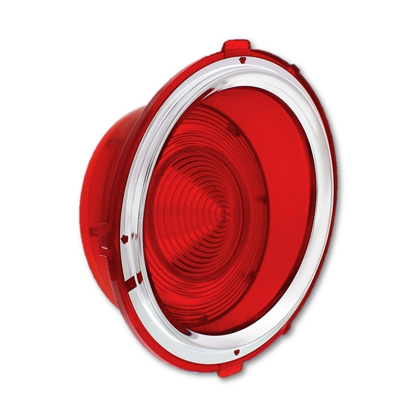 70 71 72 73 Camaro Headlamp Mounting Bucket LH