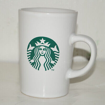 2011 STARBUCKS 10.6 oz. Mug - Ceramic - Original EUC