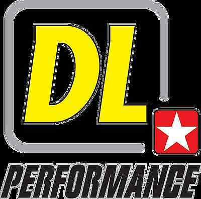 DLPerform
