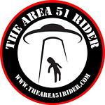 area51rider
