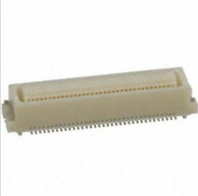 5pcs Hirose Df174.0-70ds-0.5v57 Conn Recept 70pos .5mm Smd Gold
