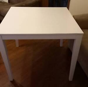 NEW FREEDOM DINING TABLE . Liverpool Liverpool Area Preview