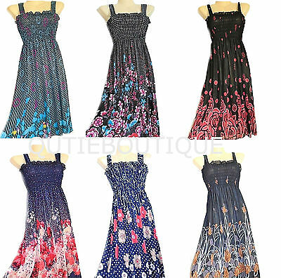 Платье оптом US SELLER wholesale dresses