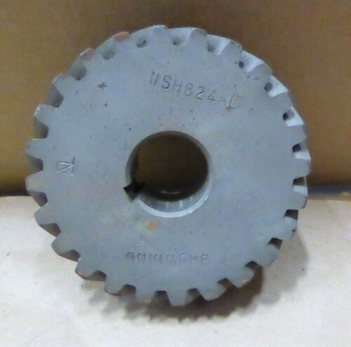 """Browning Helical Gear NSH824AL  7/8"""" Bore"""