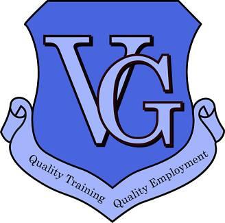 Vigil Training College Parramatta Parramatta Area Preview