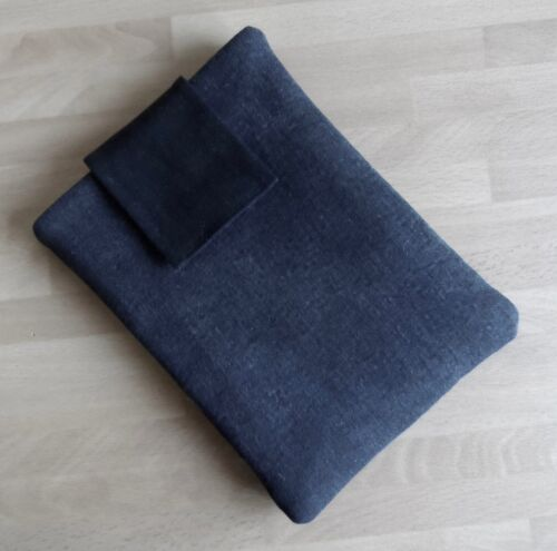 Handmade+Kindle+cover%2Fcase%2Fpouch.+Fits+Kindle+4%2C+Touch%2C+Paperwhite+and+Voyage.