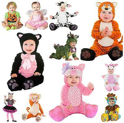 Super cute baby costume  - Super Cute Baby Kostüm