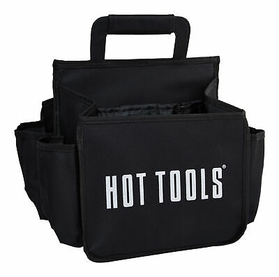 Hot Tools Appliance Caddy. Hair Styling Accessory