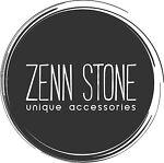 Zenn Stone