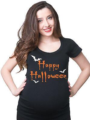 Halloween pregnancy Costume T-shirt maternity T-shirt Halloween Costume T-shirt](Maternity Halloween Costumes Pregnancy)